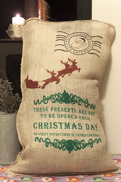 Christmas Sack_WP